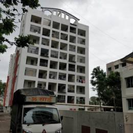 1085 sqft, 2 bhk Apartment in Kohinoor Ambrosia Hadapsar, Pune at Rs. 15000