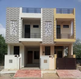 1470 sqft, 3 bhk Villa in Builder Project Jagatpura, Jaipur at Rs. 48.0000 Lacs
