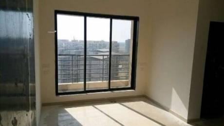 950 sqft, 2 bhk Apartment in Swastik Paramount Enclave Bldg 02 Palghar, Mumbai at Rs. 28.5000 Lacs