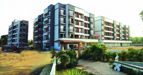 700 sqft, 2 bhk Apartment in Srushti Shri Rajendra Srushti Building No 9 Srushti Siddhi Palghar, Mumbai at Rs. 21.7000 Lacs