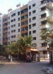 560 sqft, 1 bhk Apartment in Builder govinda residencynalasopara west Nalasopara West, Mumbai at Rs. 19.0000 Lacs