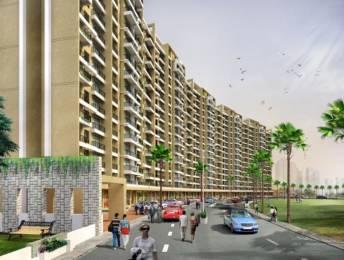 595 sqft, 1 bhk Apartment in DGS Sheetal Deep Nala Sopara, Mumbai at Rs. 22.9135 Lacs