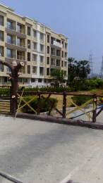 545 sqft, 1 bhk Apartment in Builder cosmos paradiseboisar east Boisar, Mumbai at Rs. 14.1700 Lacs