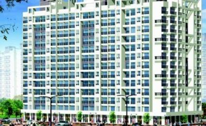 640 sqft, 1 bhk Apartment in Poonam Heights Virar, Mumbai at Rs. 24.8835 Lacs
