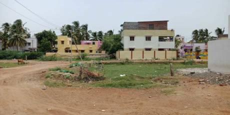 1200 sqft, Plot in Builder Thiya sri garden Edamalaipatti Pudur, Trichy at Rs. 13.2000 Lacs