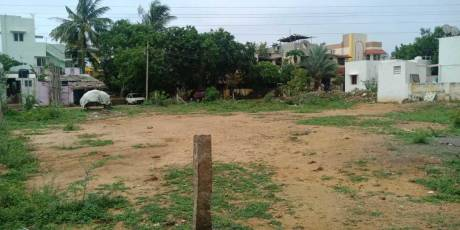 2000 sqft, Plot in Builder anbu nagar Crawford, Trichy at Rs. 38.0000 Lacs