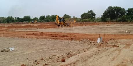 1500 sqft, Plot in Builder moogambigai nagar SIT Ambikapuram Road, Trichy at Rs. 12.7500 Lacs