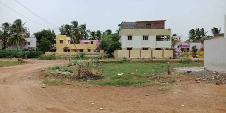 1200 sqft, Plot in Builder Thiya sri garden Edamalaipatti Pudur, Trichy at Rs. 13.2000 Lacs