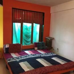 1260 sqft, 3 bhk Apartment in JP Gurukul Park Memnagar, Ahmedabad at Rs. 90.0000 Lacs