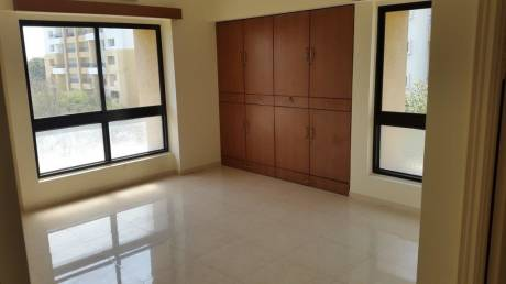 1885 sqft, 3 bhk Apartment in Devi Empress Court Sopan Baug, Pune at Rs. 1.7000 Cr