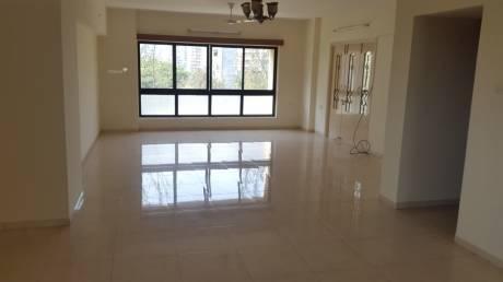 1885 sqft, 3 bhk Apartment in Devi Empress Court Sopan Baug, Pune at Rs. 1.6800 Cr