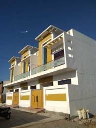 1800 sqft, 4 bhk Villa in Builder SHAHIL HOME Chinhat Satrik Road, Lucknow at Rs. 55.0000 Lacs