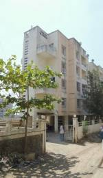 912 sqft, 2 bhk Apartment in Builder Project Ubale Nagar, Pune at Rs. 36.0000 Lacs