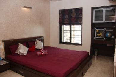 1755 sqft, 3 bhk Apartment in Builder Project Koregaon Park Annexe, Pune at Rs. 1.3200 Cr