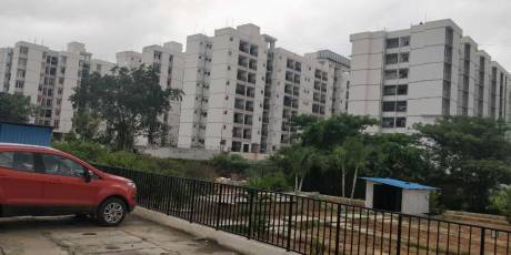 756 sqft, 2 bhk Apartment in VBHC Value Homes Vaibhava Anekal Anekal City, Bangalore at Rs. 28.7500 Lacs