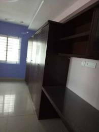 3600 sqft, 5 bhk Apartment in Aparna Heights 2 Kondapur, Hyderabad at Rs. 40000