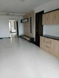 2595 sqft, 3 bhk Apartment in My Home Abhra Madhapur, Hyderabad at Rs. 75000