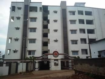 1150 sqft, 2 bhk Apartment in Builder pioneer castle Madhurawada, Visakhapatnam at Rs. 7000