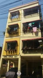864 sqft, 2 bhk Apartment in Builder Gopal Kunj Behala Sakher Bazar, Kolkata at Rs. 28.0000 Lacs