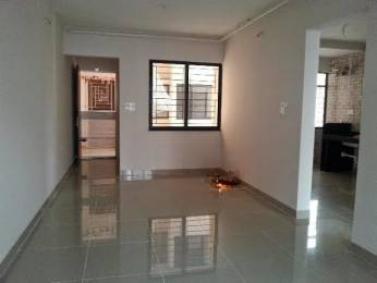 585 sqft, 1 bhk Apartment in Nanded Mangal Bhairav Dhayari, Pune at Rs. 42.0000 Lacs