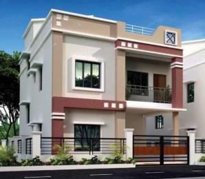 1325 sqft, 3 bhk Villa in Builder Project Bommasandra Jigani Link Rd, Bangalore at Rs. 49.2500 Lacs