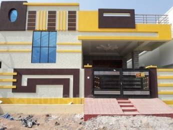 880 sqft, 2 bhk IndependentHouse in Builder Suberb Avenue Pudupakkam, Chennai at Rs. 35.0000 Lacs