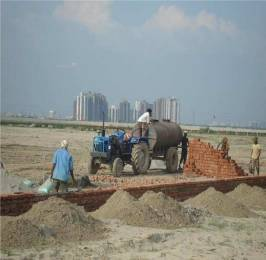 1404 sqft, Plot in Builder Project Bulandshahr Syana Road, Bulandshahr at Rs. 5.5000 Lacs