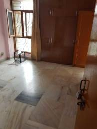 1000 sqft, 2 bhk Apartment in DDA Rosewood Apartment Sector 13 Dwarka, Delhi at Rs. 17000