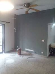 900 sqft, 2 bhk Apartment in Builder Project Pocket 2 Sector 6, Delhi at Rs. 19000