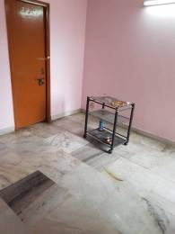 500 sqft, 1 bhk Apartment in DDA Om Apartment Sector 14 Dwarka, Delhi at Rs. 11000