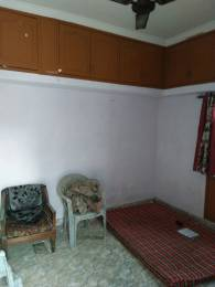 300 sqft, 1 bhk Apartment in Builder Project Sector 10 Pocket 1, Delhi at Rs. 7000