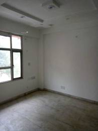 500 sqft, 1 bhk Apartment in Builder Project Dwarka Sector 11 Pocket 4, Delhi at Rs. 45.0000 Lacs