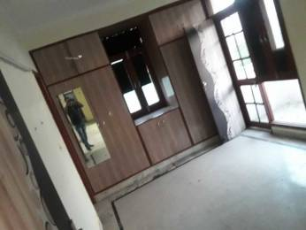 1750 sqft, 3 bhk Apartment in Builder Sri Durga CGHS Sector 11 Dwarka, Delhi at Rs. 29000