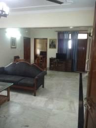1750 sqft, 3 bhk Apartment in CGHS Vasundhara Sector 6 Dwarka, Delhi at Rs. 35000