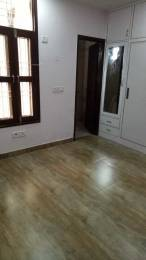 950 sqft, 2 bhk Apartment in DDA Rambow Apartment Sector 12 Dwarka, Delhi at Rs. 18500
