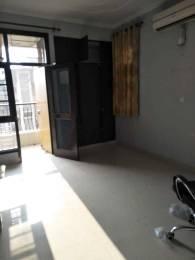 450 sqft, 1 bhk Apartment in DDA Flats Sector 14 Sector 14 Dwarka, Delhi at Rs. 11500