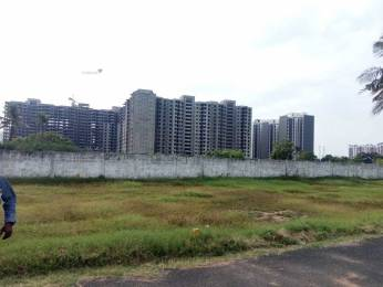 600 sqft, Plot in Builder Project Kelambakkam, Chennai at Rs. 15.0000 Lacs