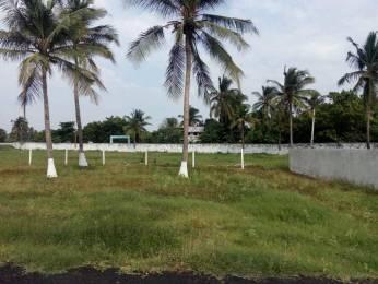 2000 sqft, Plot in Builder Project Kelambakkam, Chennai at Rs. 50.0000 Lacs