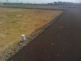 600 sqft, Plot in Builder Project Thaiyur, Chennai at Rs. 9.0000 Lacs
