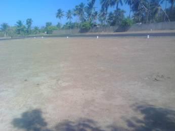 1000 sqft, Plot in Builder Project Kelambakkam, Chennai at Rs. 15.0000 Lacs