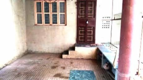 850 sqft, 2 bhk Apartment in Builder Abhish Nagar Building No 2 Bodhale Nagar, Nashik at Rs. 9000