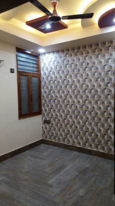 700 sqft, 1 bhk BuilderFloor in Builder Project Vaishali, Ghaziabad at Rs. 7000