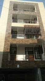 750 sqft, 1 bhk BuilderFloor in Builder Project Vasundhara, Ghaziabad at Rs. 8000