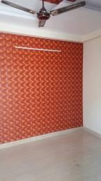 950 sqft, 2 bhk BuilderFloor in Builder Project Vasundhara, Ghaziabad at Rs. 10000