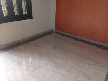 950 sqft, 2 bhk BuilderFloor in Builder Project Vasundhara, Ghaziabad at Rs. 10000