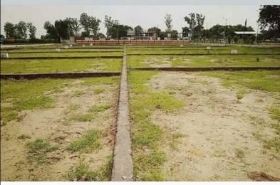 1000 sqft, Plot in Builder Prangance town Phaphamau Road, Allahabad at Rs. 6.5100 Lacs