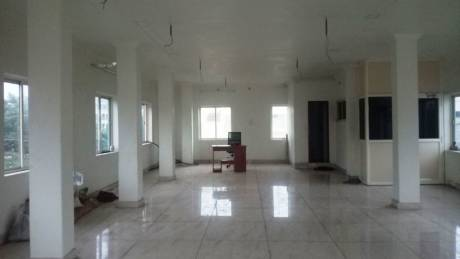 1000 sqft, 2 bhk BuilderFloor in Builder chandra godown Autonagar Road, Vijayawada at Rs. 30000