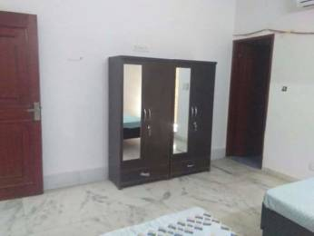 1500 sqft, 2 bhk BuilderFloor in Builder Project Sector 33, Noida at Rs. 30000