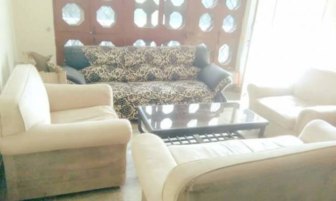 2300 sqft, 3 bhk Apartment in ATS Pristine Sector 150, Noida at Rs. 31000