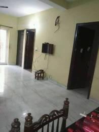 1545 sqft, 3 bhk Apartment in Mapsko Krishna Apra Residency Sector 61, Noida at Rs. 20000